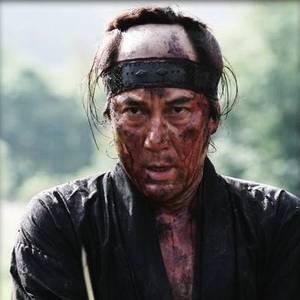 Shinzaemon Shimada