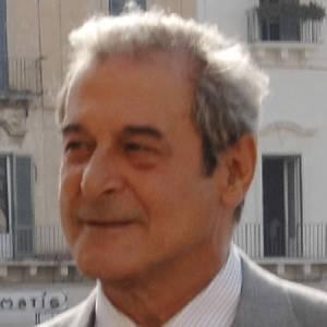 Ennio Fantastichini