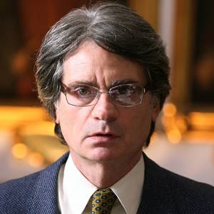 Prof. Fenaroli