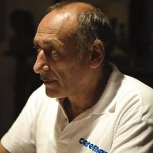 Vincenzo   Merolla