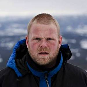 Jomar Henriksen