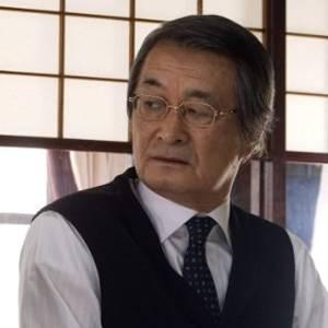 Ikuei Sasaki