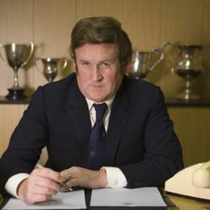 Don Revie