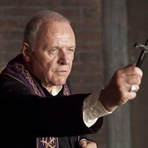 Padre Lucas