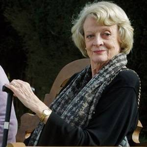 Jean Horton