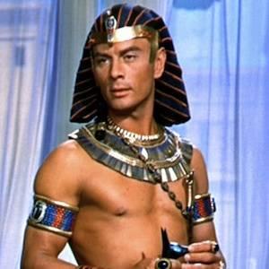 Ramesse