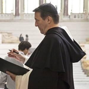 Padre Xavier