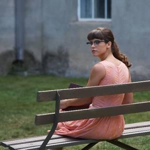 News sul film The Ward – Il Reparto @ ScreenWEEK