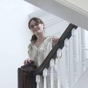 Liz Rochlin