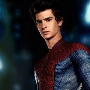 Peter Parker / Spider-Man
