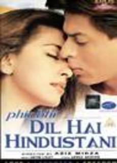 Phir Bhi Dil Hai Hindustani