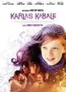 Karla's World