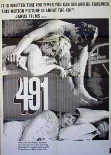 490 Più 1