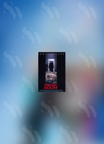 Panic room trama e cast screenweek for Una casa nel cuore trama
