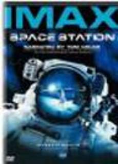 Space Station 3-D (IMAX)