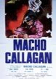 Macho Callagan
