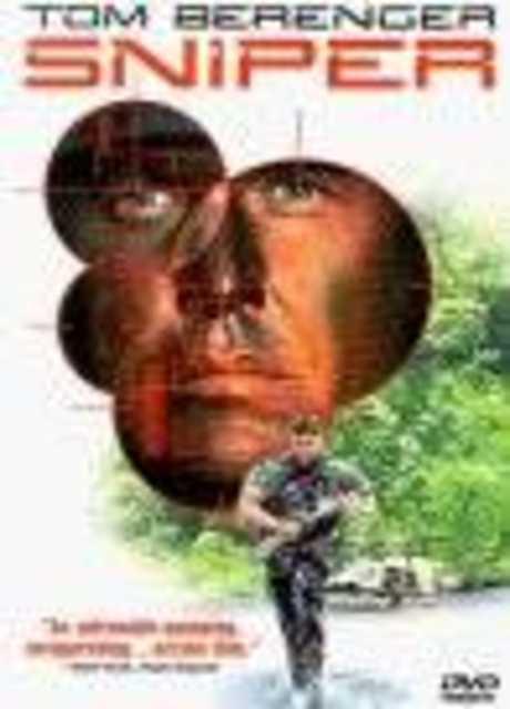 ONE SHOT ONE KILL - A COLPO SICURO