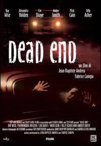 Strada senza uscita - Dead End