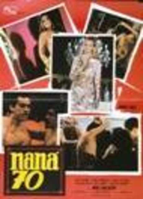 Nanà '70
