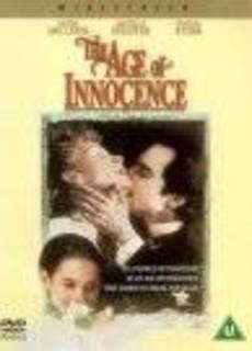 L'età dell'innocenza