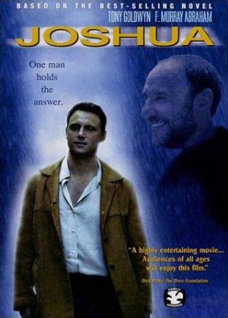 Joshua (2002)