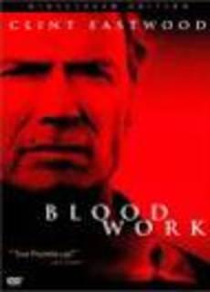 Debito di sangue
