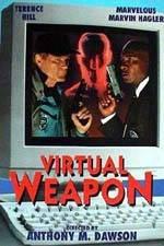 Potenza virtuale