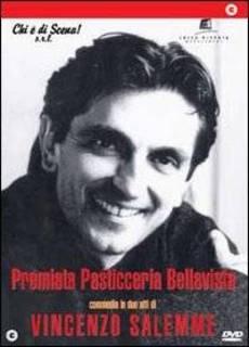 Premiata pasticceria Bellavista