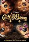 The Country Bears - I favolorsi