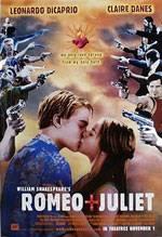 Romeo + Giulietta di William Shakespare
