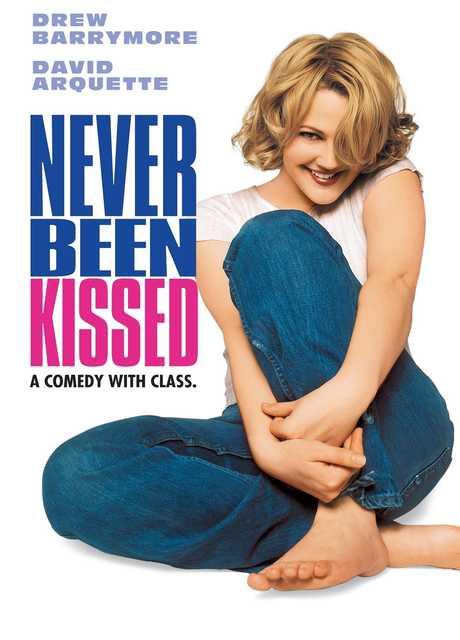 Mai stata baciata