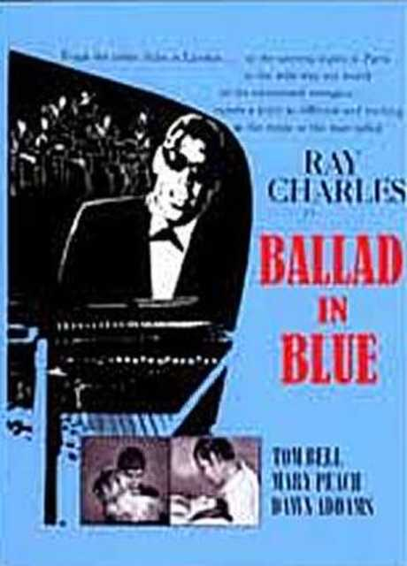 Ballata in blu