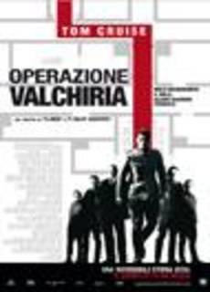 Operazione Valchiria