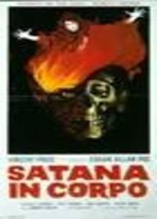 Satana in corpo
