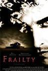 Frailty - Nessuno è al sicuro