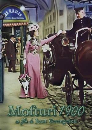 Capricci 1900