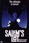 Le Notti Di Salem