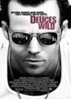 Deuces Wild. I guerrieri di New York
