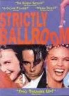 Ballroom - Gara di ballo