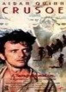Robinson Crusoe - La vera storia