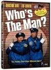 Poliziotti per caso