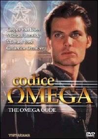 Codice Omega