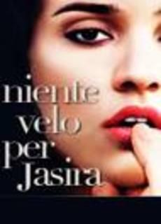 Niente velo per Jasira