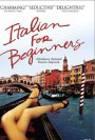 Italiano per principianti