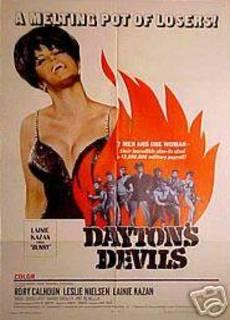 I diavoli di Dayton