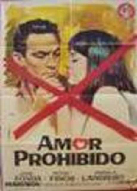 Amori proibiti