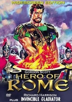 Il Colosso di Roma