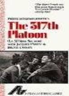 317° battaglione d'assalto