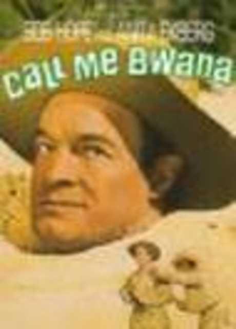 Chiamami Buana