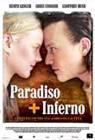 Paradiso + Inferno